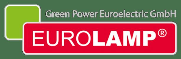 Eurolamp (Німеччина)