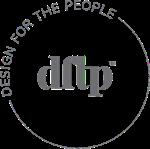 Nordlux DFTP (Дания)