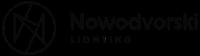 Nowodvorski (Польша)