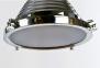 Підвісний світильник MARINA Azzardo LP9013-M 1