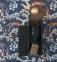 Настенный светильник MARKSLOJD COMBO 106850 2