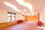 Настенно-потолочный светильник ALTAIR 2 Osmont 44058 4