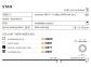 Точечный светильник Stan (chrome) Azzardo AZ2957 1