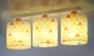 Детский светильник Dalber Happy 72633 0