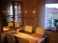 Подвесной светильник MARKSLOJD LOVE DINNER 105929 0