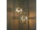Подвесной светильник Vienna 30 NC Endon 73109 0