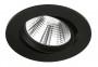 Точковий світильник Fremont 3-Kit 2700K BK Nordlux 47580103 0