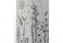 Настольная лампа Wild Meadow Endon 69959 0