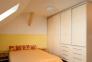 Настенно-потолочный светильник CRATER 4 Osmont 42880 3