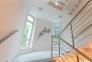 Настенно-потолочный светильник LINA 7 Osmont 43070 5