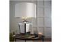 Настільна лампа Waldorf Endon 61198 0
