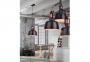 Подвесной светильник DARLING LINE BK Azzardo MD50686-3A/AZ2144 0