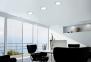 Встраиваемый светильник Eglo FUEVA LED-RGB 96676 1