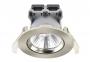 Точечный светильник Fremont 1-Kit 2700K ST Nordlux 47570132 0