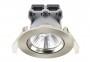 Точковий світильник Fremont 3-Kit 2700K ST Nordlux 47580132 0