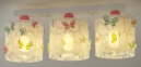 Детский светильник Dalber BATTERFLY 62143 0