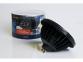 Лампа AZZARDO BK LED 15W ES111 GU10 DIM 3000K LL110151 0