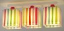 Детский светильник Dalber DECOLINE 44023 0