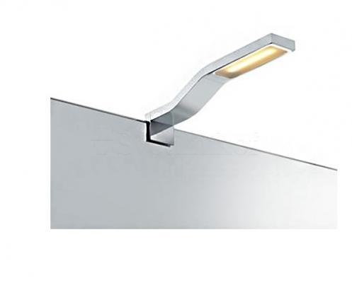 Настенный светильник для ванной комнаты MARKSLOJD BOURGES 106581