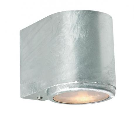 Фасадный светильник Norlys MANDAL 1374GA