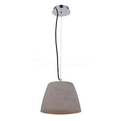Підвісний світильник Mantra Triangle 4825
