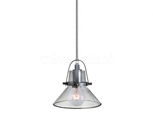Підвісний світильник MARKSLOJD HUNNEBERG 105289