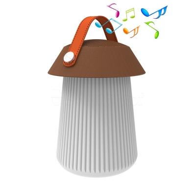 Лампа настільна Mantra Funghi 3697