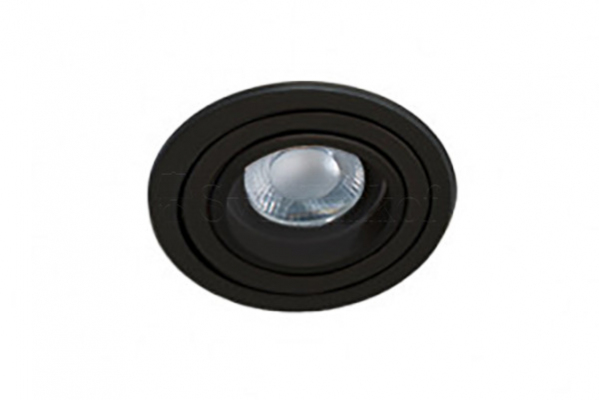 Точечный светильник CARO R Azzardo AZ2431