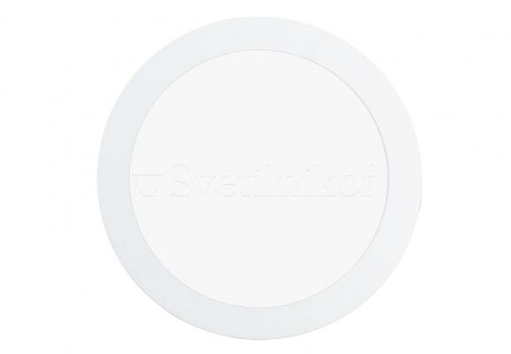 Встраиваемый светильник Eglo FUEVA LED-RGB 96668