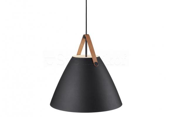Подвесной светильник Strap 48 DFTP 84353003