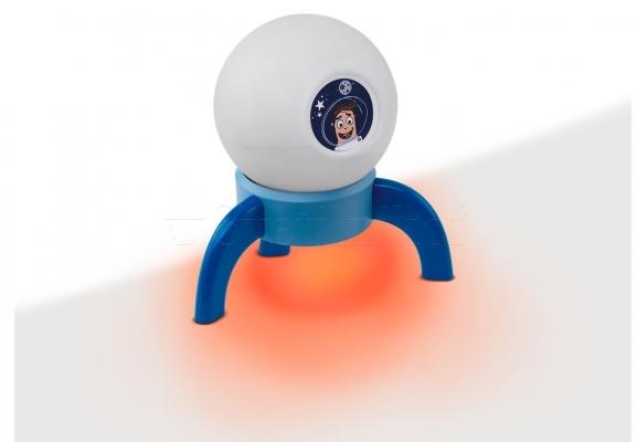 Настільна лампа Eglo ASTRONOVA LED 96852