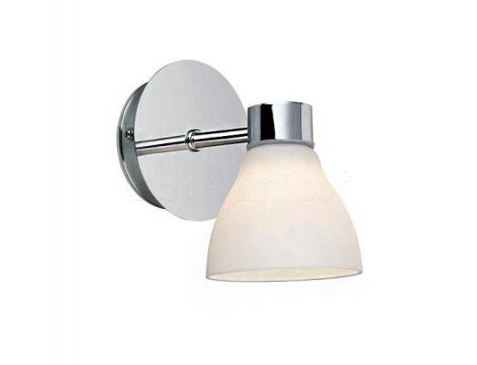 Настінний світильник MARKSLOJD CASSIS 1L 106367