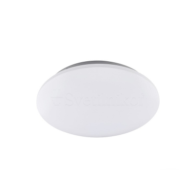 Потолочный светильник Mantra Zero 5944
