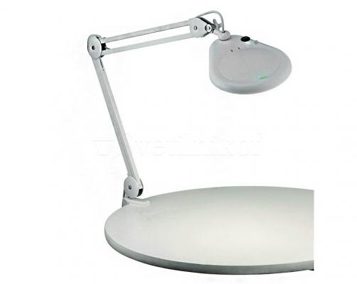 Настільна лампа MARKSLOJD HALLTORP 100854