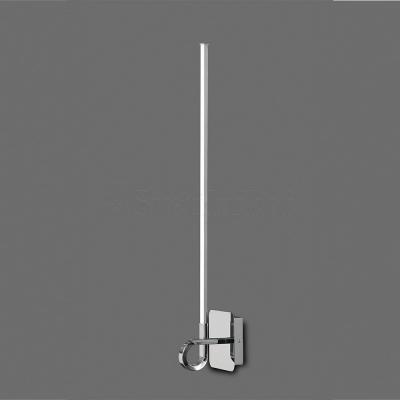 Настенный светильник Mantra Cinto 6133