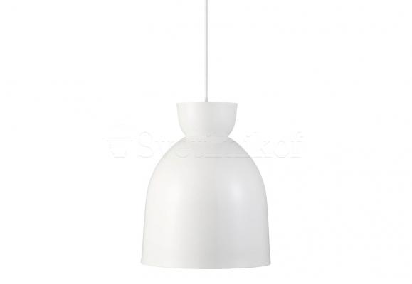 Подвесной светильник Nordlux Circus 21 46403001
