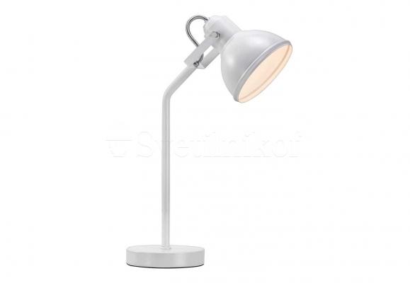 Настільна лампа Nordlux Aslak 46685001