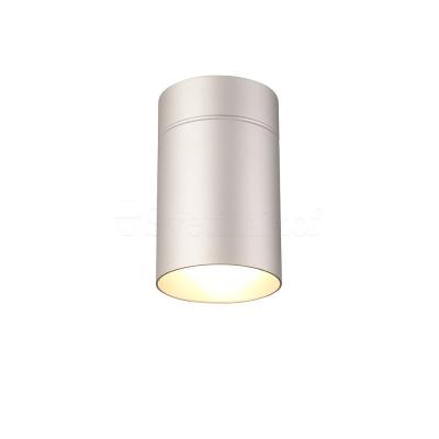 Точковий світильник Mantra Aruba 5628