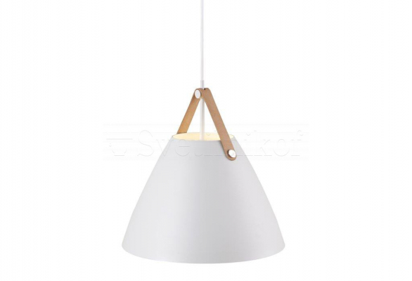 Подвесной светильник Strap 36 DFTP 84343001