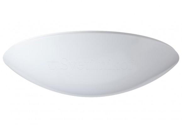 Стельовий світильник TITAN 5 Osmont 56061