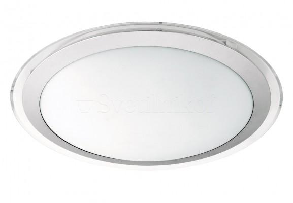 Плафон Eglo COMPETA LED-RGB 96818