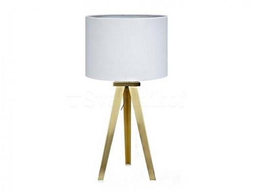 Настільна лампа MARKSLOJD FIORI 58 106561