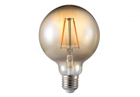 Лампа Nordlux E27 1,7W 1503370