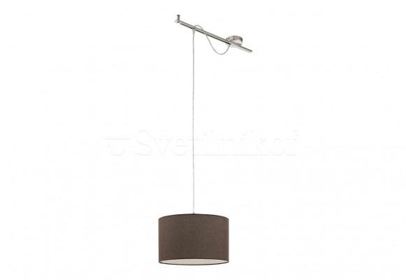 Підвісний світильник Eglo CALCENA 96797