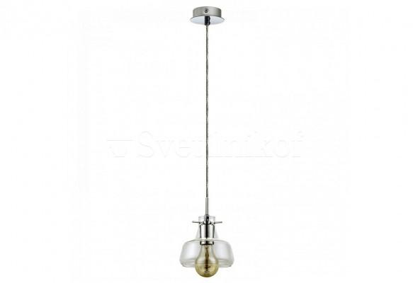 Подвесной светильник BRIXHAM Eglo 49265