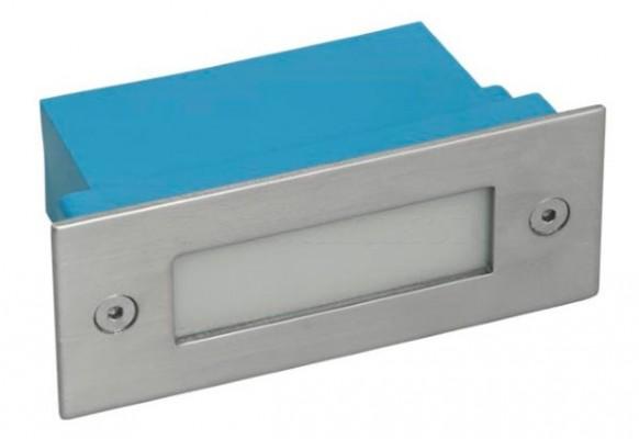 Встраиваемый светильник TAXI SMD P C/M-WW Kanlux 26462