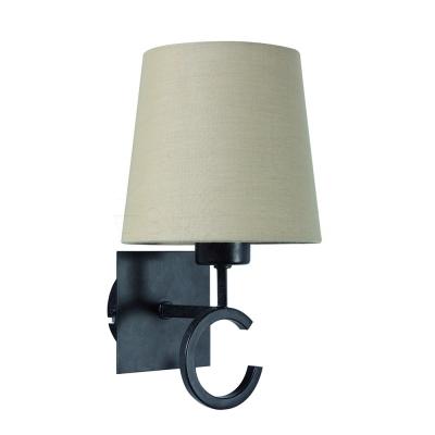 Настенный светильник Mantra Argi 5216
