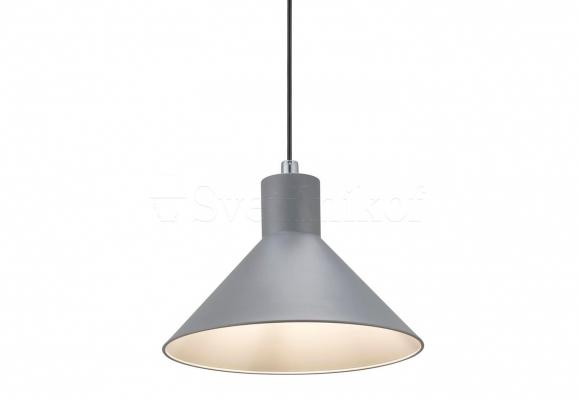 Підвісний світильник Nordlux Eik 46563010