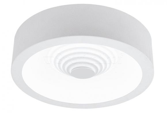 Плафон Eglo LEGANES LED 96851
