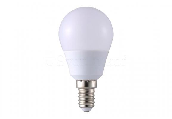 Лампа Nordlux E14 3,6W 1500470